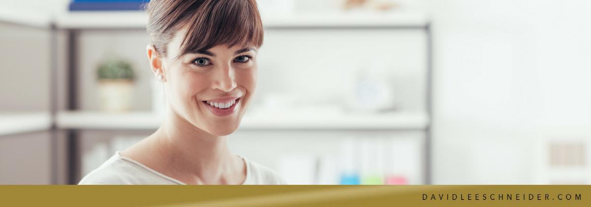 Seven Things Smart Entrepreneurs Do Daily