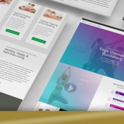 Small Business Website Design Bundaberg