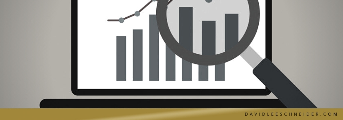 Business Metrics For Small Business